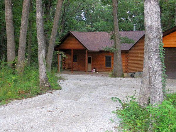 Sundown Lake Area Information Lake Homes And Farms Realty