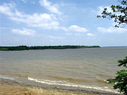 Lake Rathbun Iowa Property for Sale!